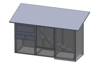 Coop CAD